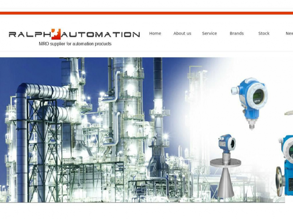 ralphautomation.com