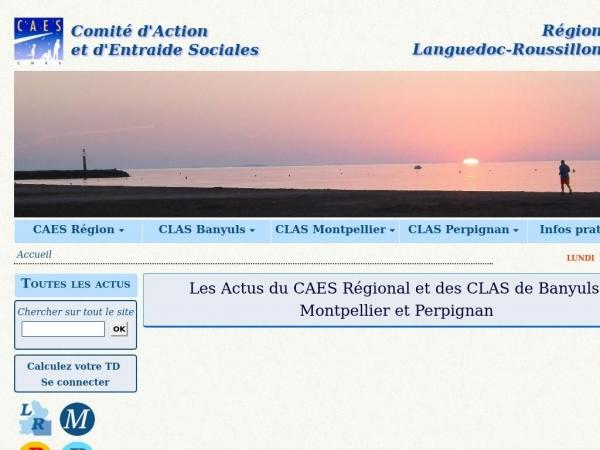 regionlr.caes.cnrs.fr