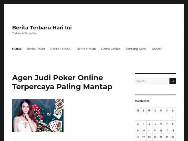 situspokeronlineku.com
