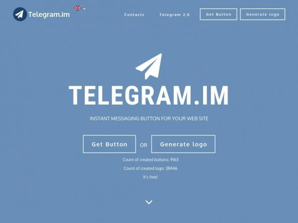 telegram.im