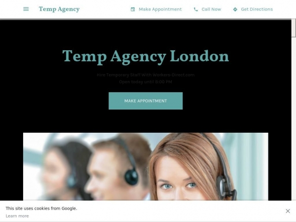 temp-agency.business.site