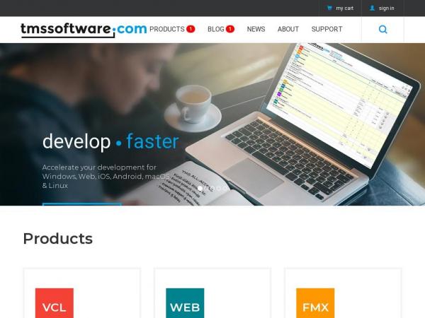 tmssoftware.com