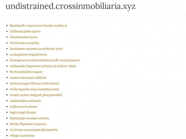 undistrained.crossinmobiliaria.xyz
