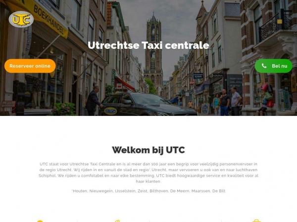 utc.nl