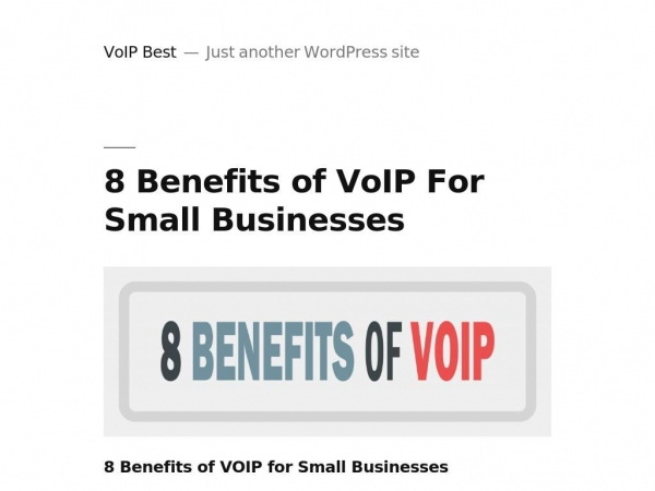 voip-best.com