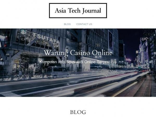 warungcasinoonline.mystrikingly.com