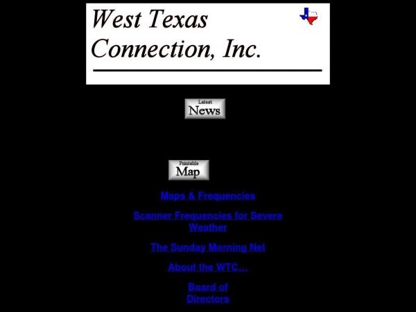 westtexasconnection.net
