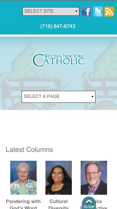 wnycatholic.org