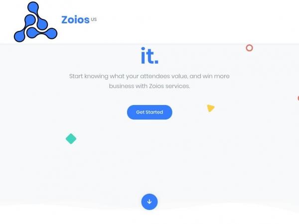 zoios.net