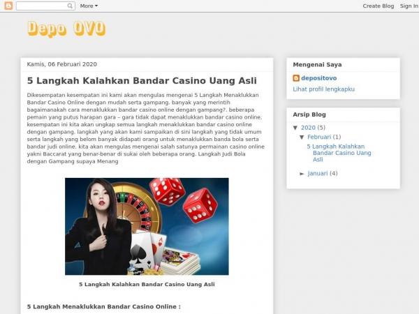 depoviaovo.blogspot.com