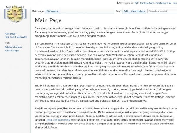 edu-wiki.xyz