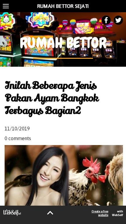 rumah-bettor-sejati-72.webself.net