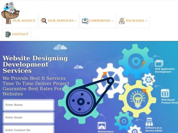 websitecompany.org