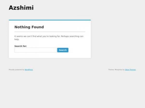 azshimi.persiangig.com