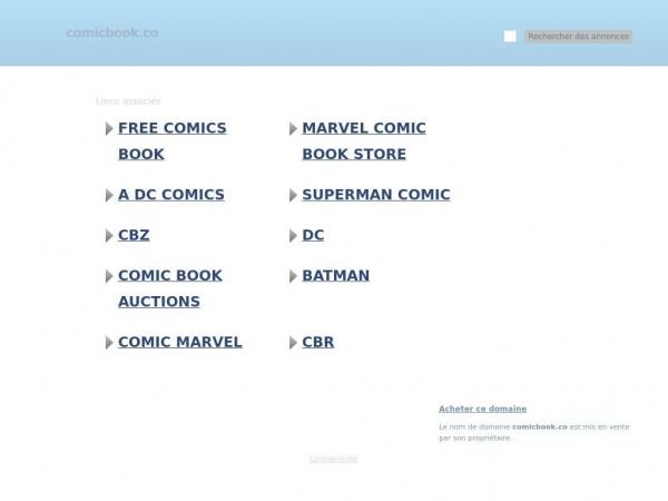 comicbook.co