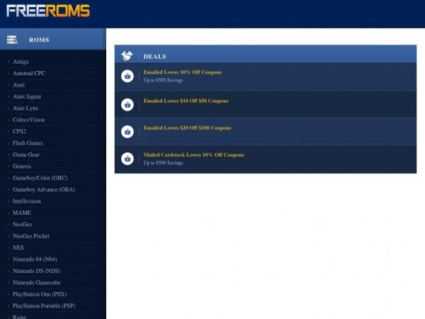 download.freeroms.com