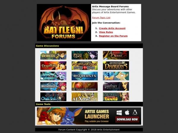 forums2.battleon.com