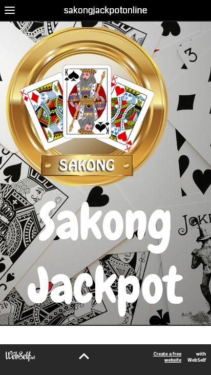 sakongjackpotonline-83.webself.net